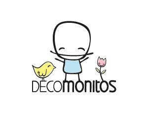 DecoMonitos