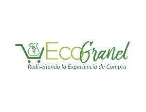 EcoGranel