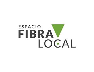 Espacio Fibra Local