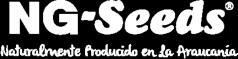 Logo blanco | NG-Seeds