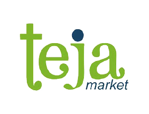 Teja Market