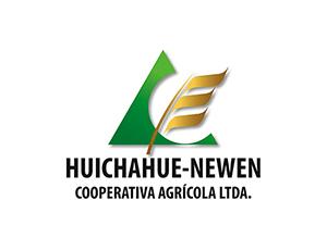 huichahue newen